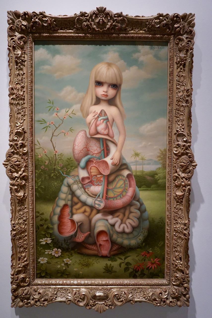 Mark-Ryden-Paul-Kasmin-Gallery-AM-271.jpg