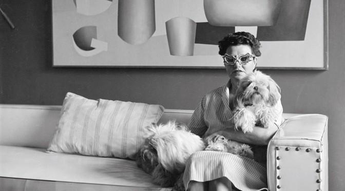 Peggy_Guggenheim_-_Venedig_1955_-_Foto_Oswald_Kofler_05-672x372.jpg
