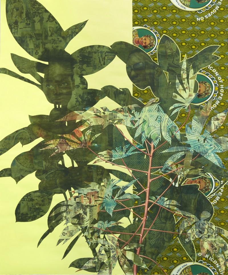 Njideka-Akunyili-Crosby-Cassava-Garden-800x962.jpg