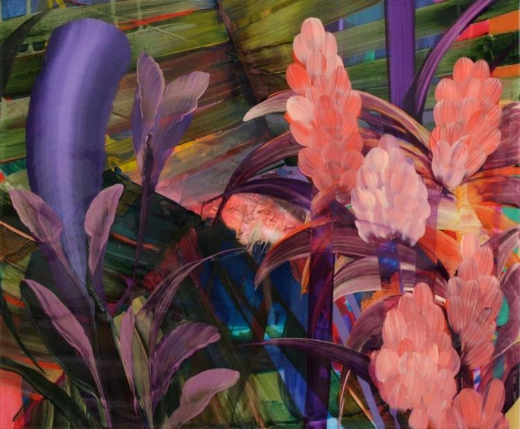 Zut+Ginger+Lillies+50x60.jpg