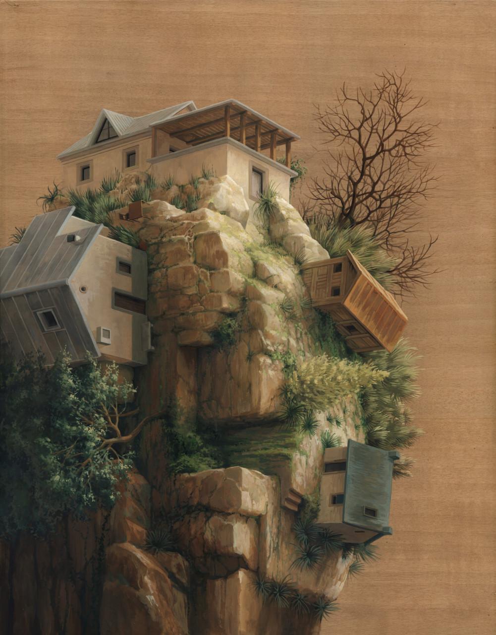 Living-on-the-rocks-40x50cm-web-1001x1280.jpg