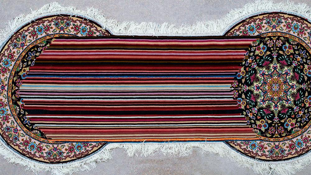rugs-7.jpg