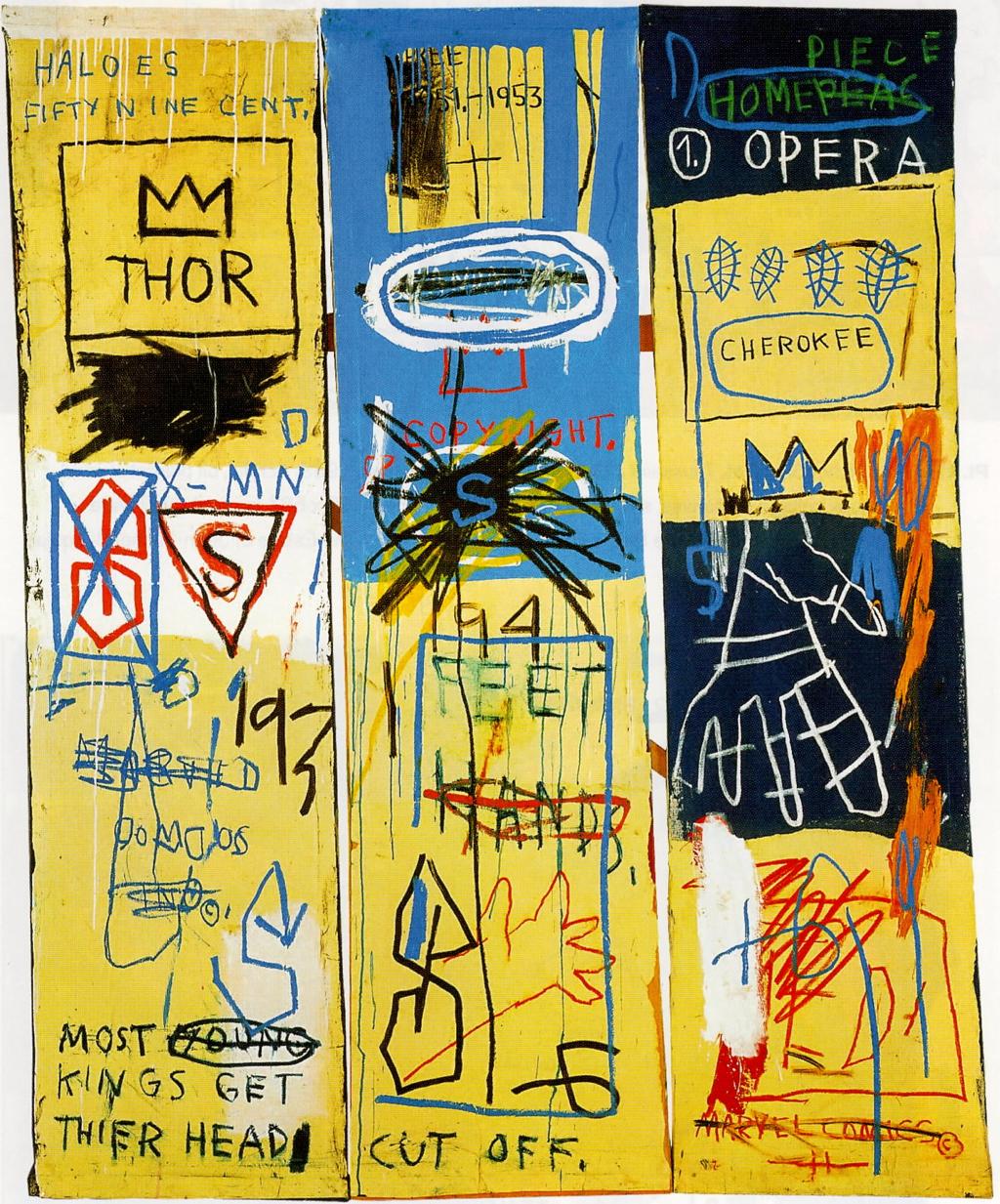 PrintedMatter_Stuebner_Basquiat_02.jpg