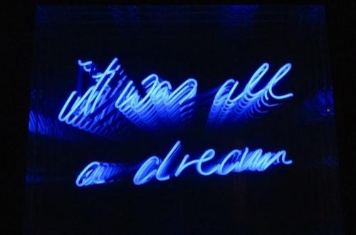 Olivia-Steele-Neon-Art-9.jpg