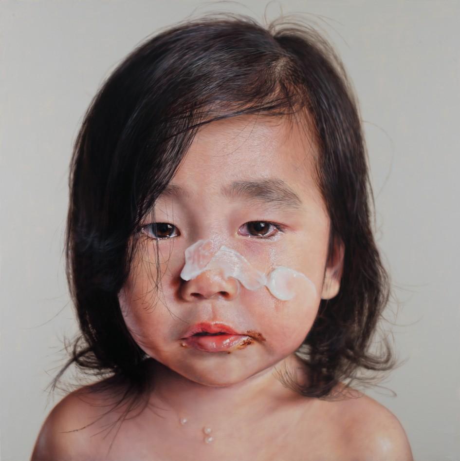 Milk-lotion.-oil-on-canvas.-120X120cm.-2014-945x946.jpg