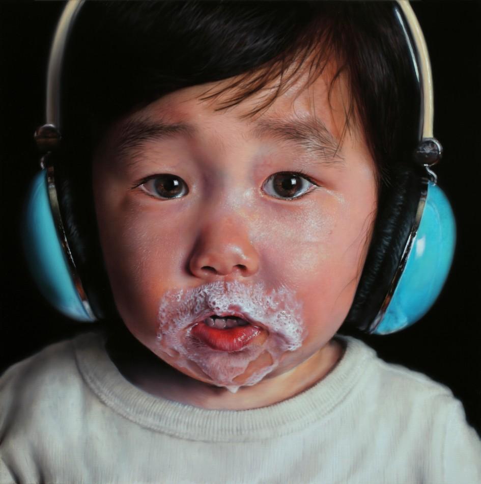 Milk-mustache.-oil-on-canvas.-73X73cm.-2014-945x950.jpg