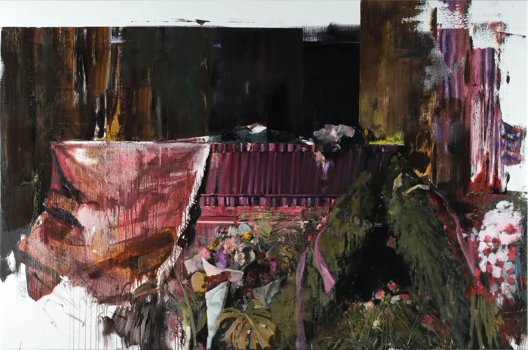 12-Adrian-Ghenie-Duchamps-Funeral-II-2009-1800x1195.jpg