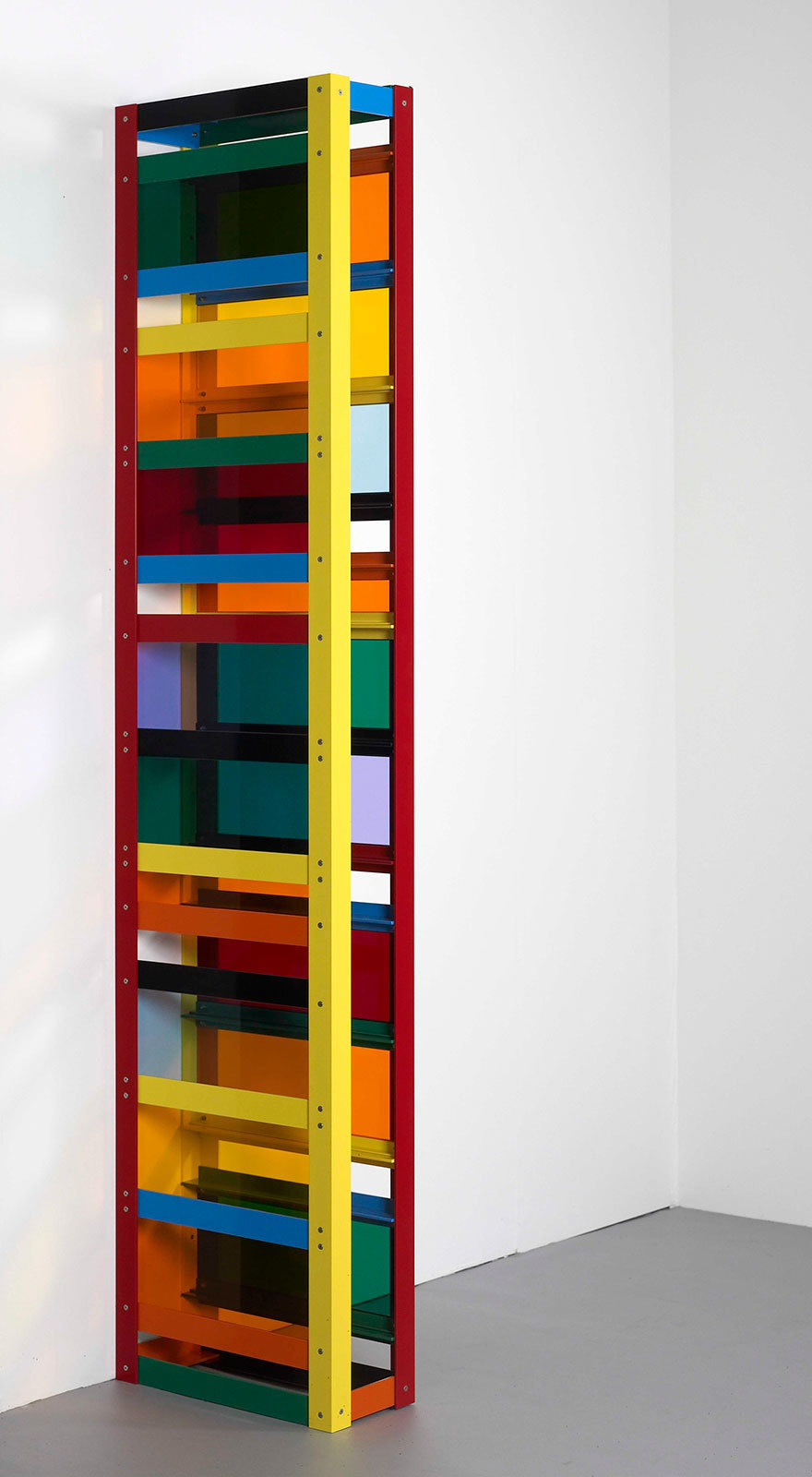 Maureen-Paley-Liam-Gillick-Artwork-DISTRIBUTED-ALIGNMENT-2010.jpg