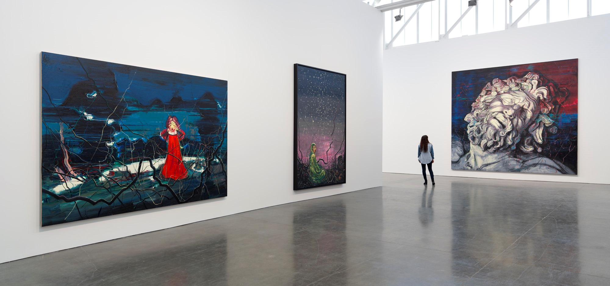 4_FANZH-2015-555-Paintings-Drawings-2-Sculptures-Install-71.jpg