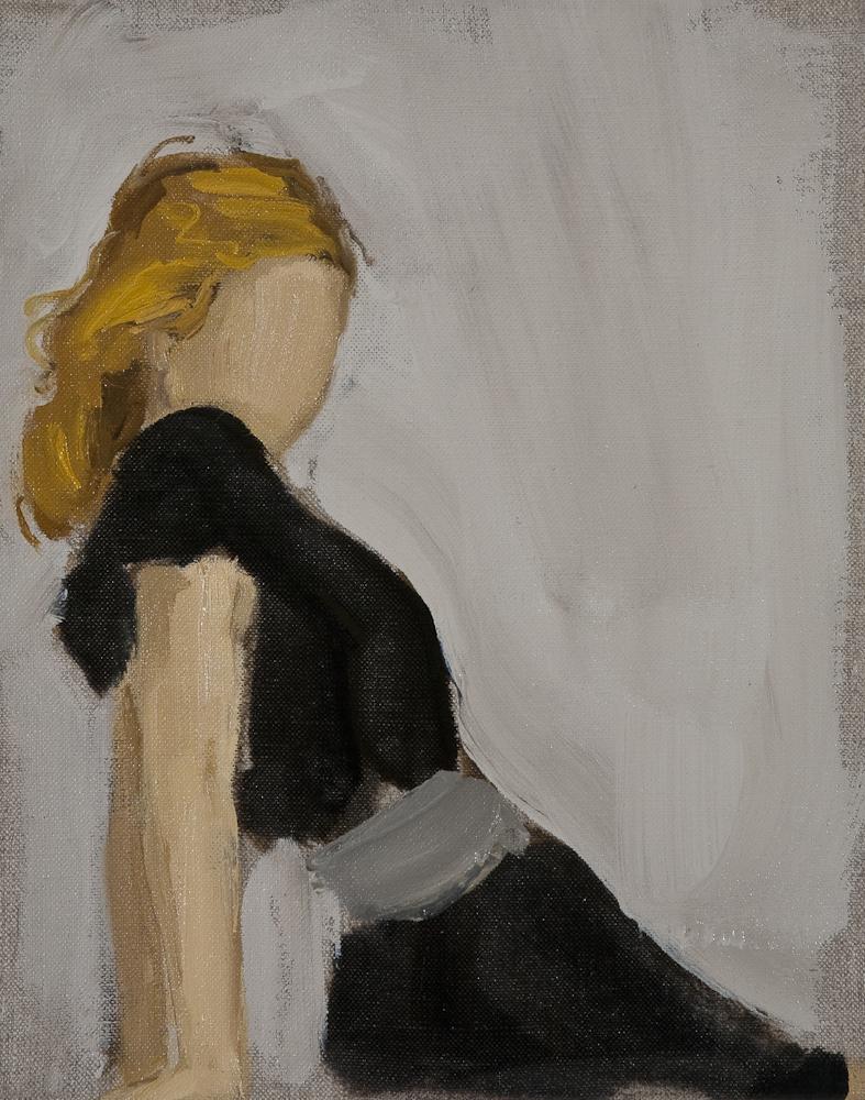 black-dress_25x20cm_oilonlinen_2013.jpg