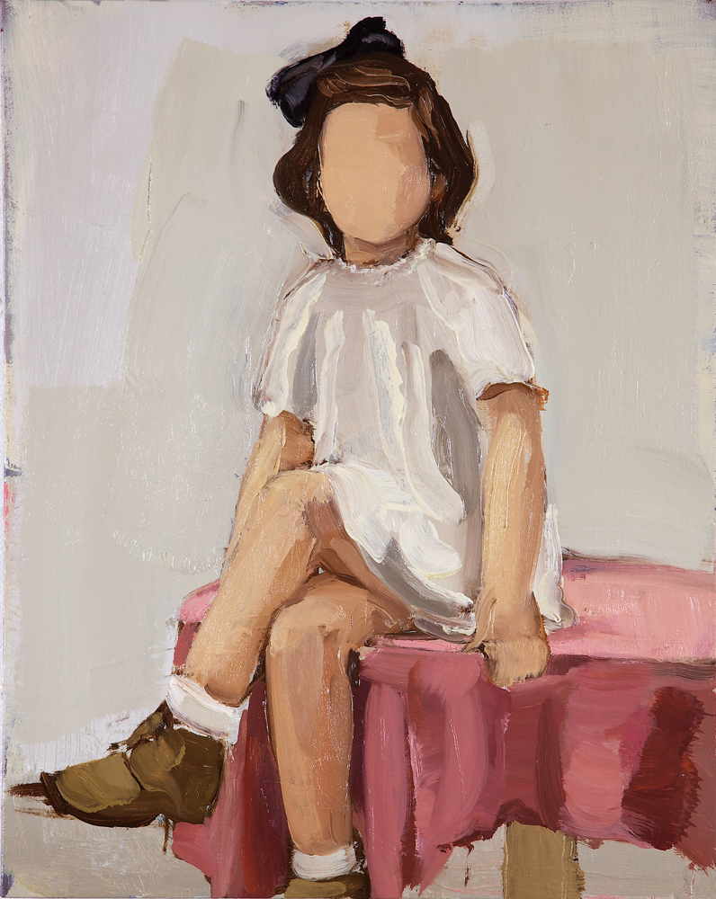 girl-in-white-51x41cm-oil-on-canvas-2009-NOT-FOR-SALE.jpg
