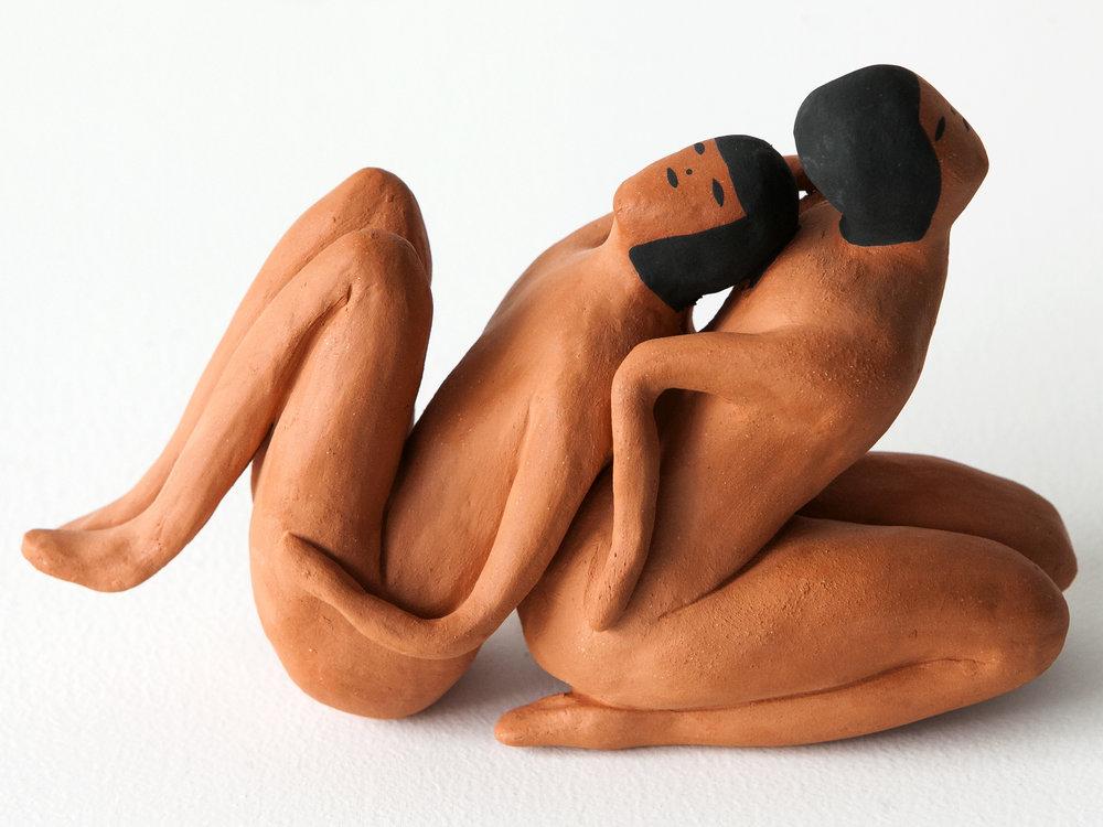 Ceramic 7 Laura Berger.jpg