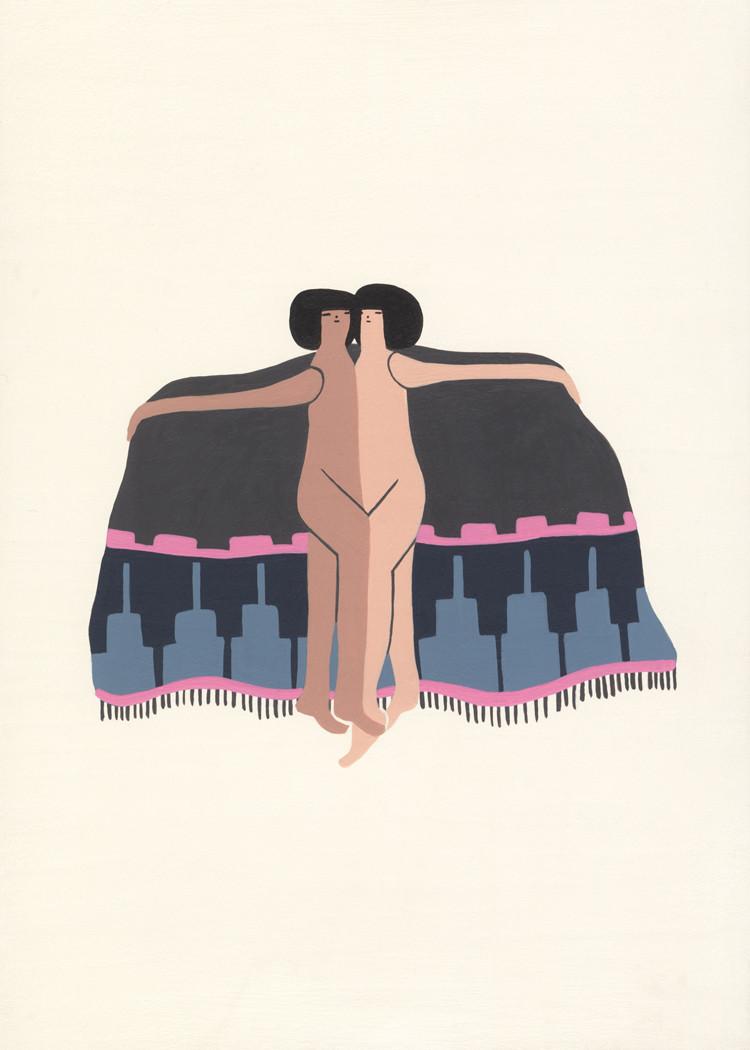 Unwrapped-Laura Berger.jpg