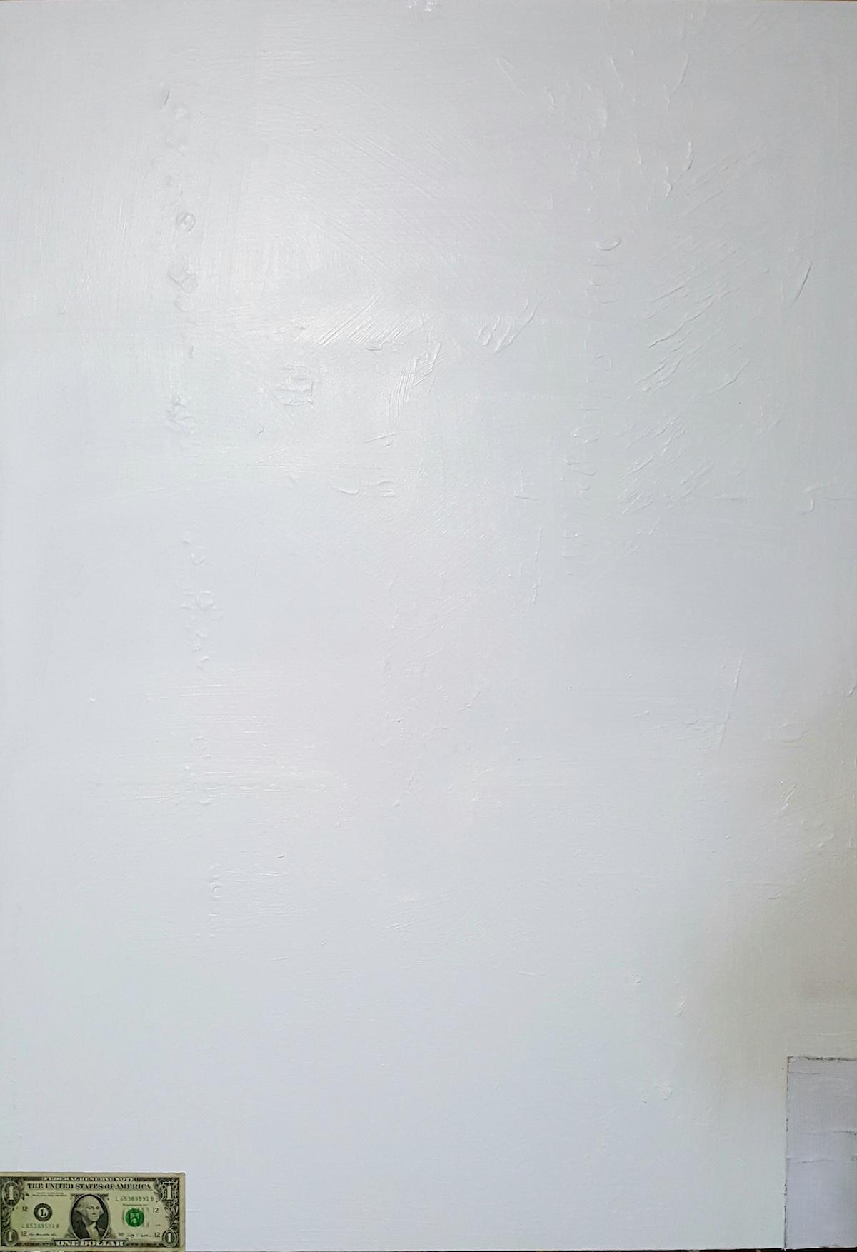 Untitled Mixed media on canvas 24x 40 Radosla Zipper.jpg