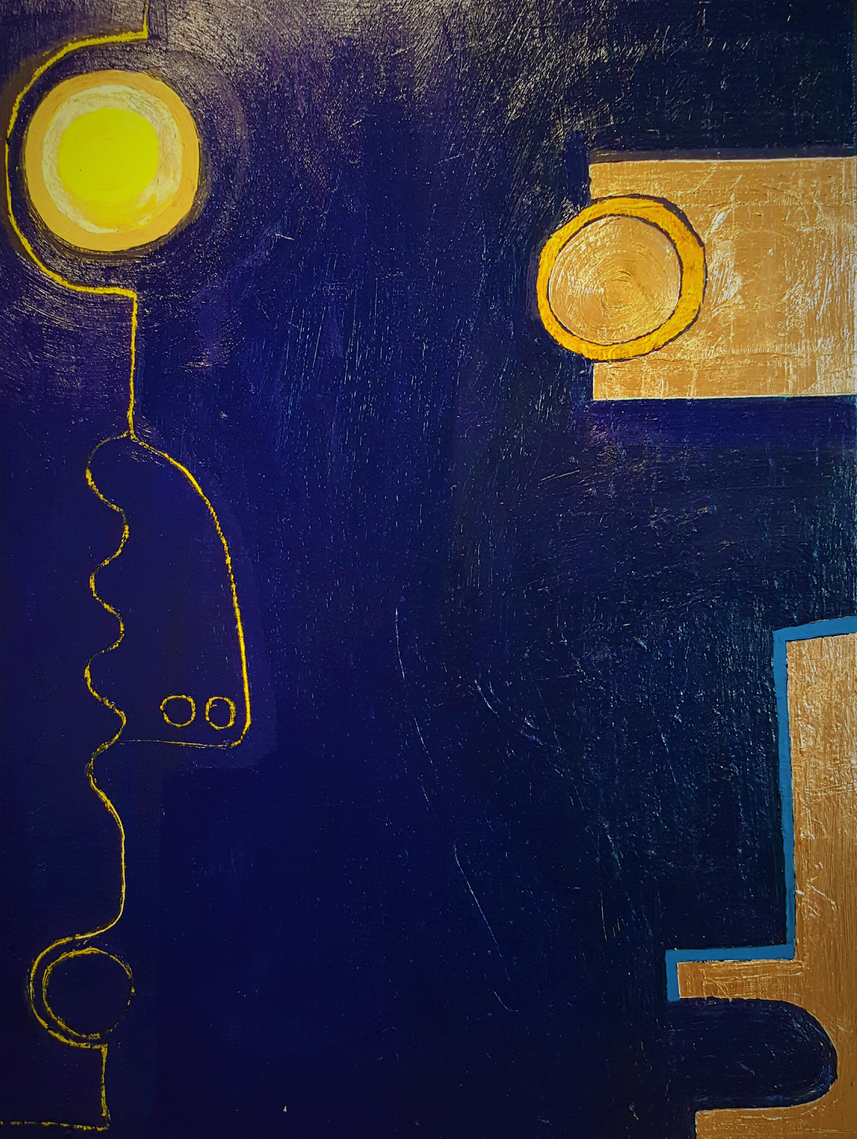 Untitled mixed media on canvas 30x40.png
