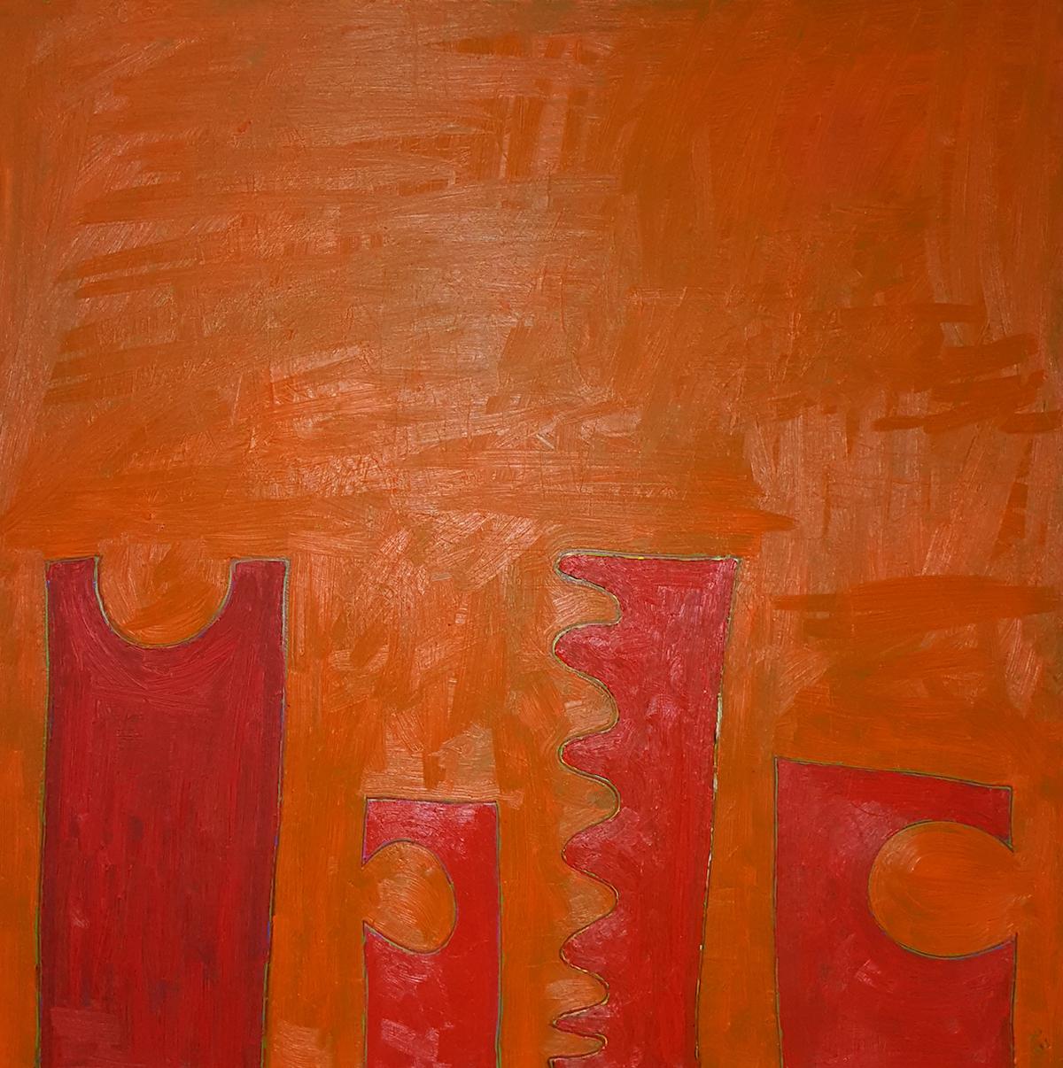 Untitled oil om board 27x27 Radoslaw Zipper.png