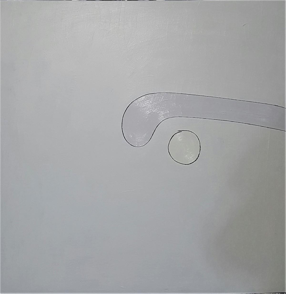 Untitled Radoslaw. Zipper  Oil on Canvas 36x36.jpg