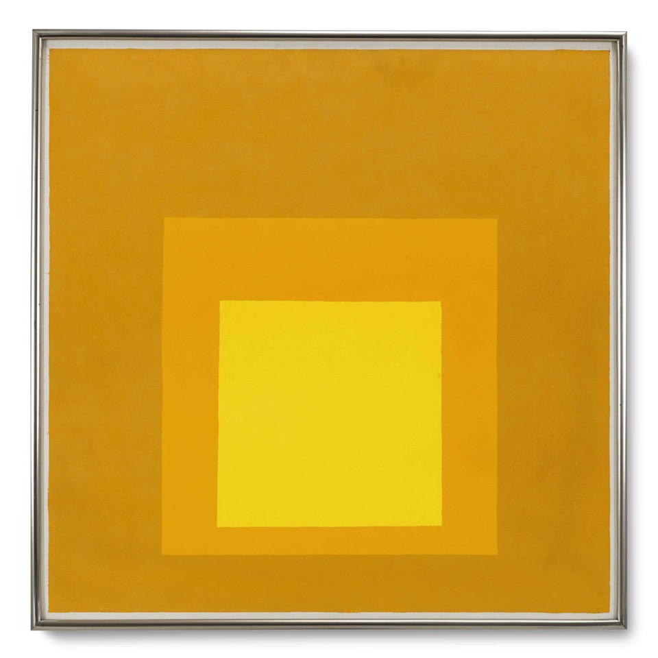 Albers - Study for Homage to the Square - Giallo -DIDA.jpg