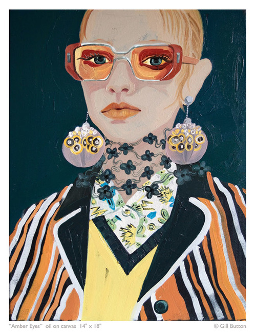 Gill+Button_Amber+eyes_Prada-ss16.jpg