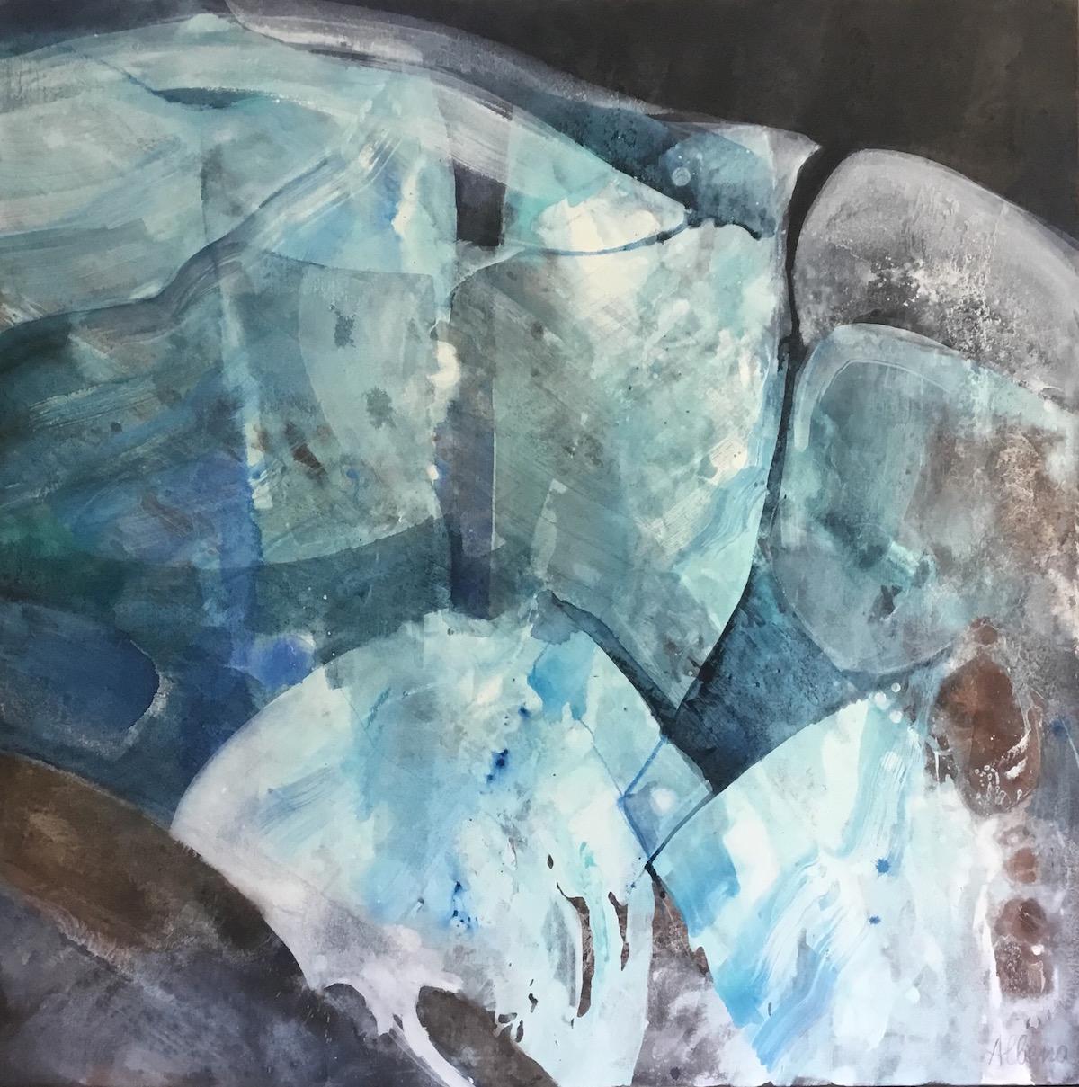 Iceberg 48x48.JPG