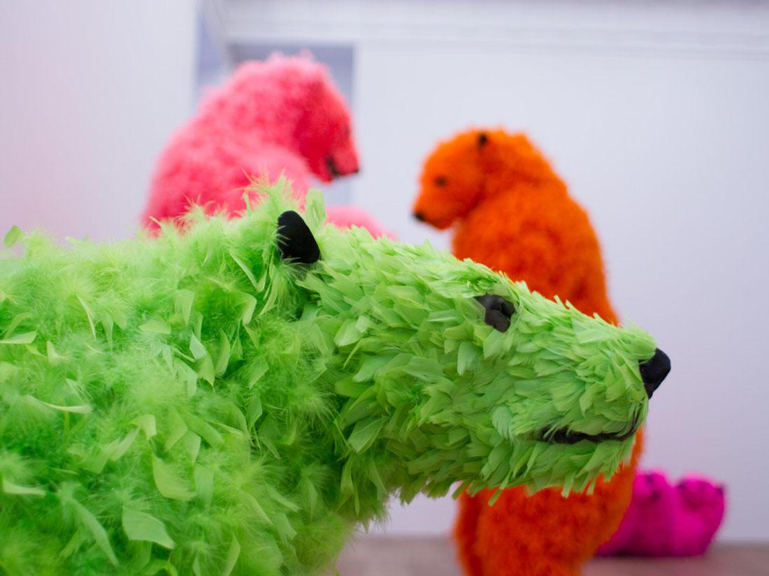 paola-pivi-feathered-bears-gessato-gblog-1.jpg