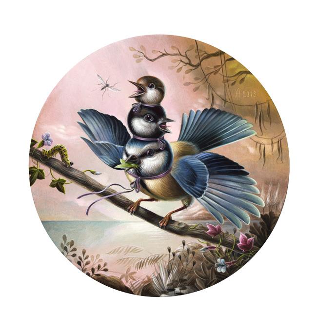 FHiemstra-Fun-Bird-Three.jpg