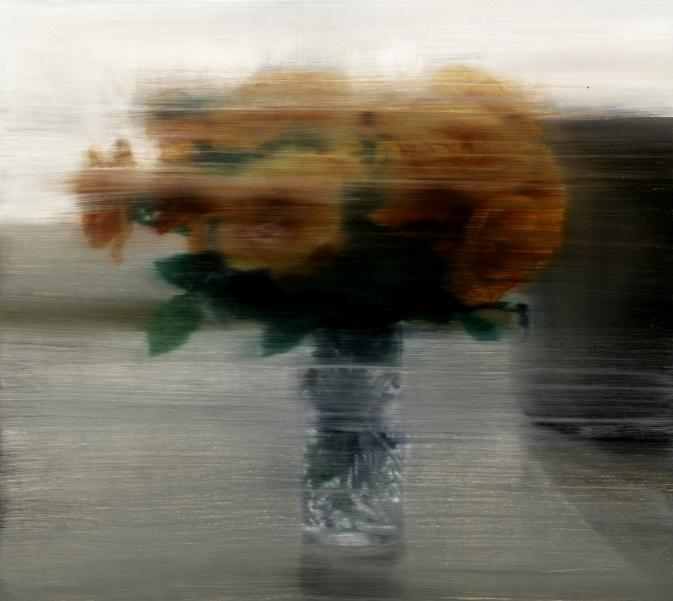 16546.jpg