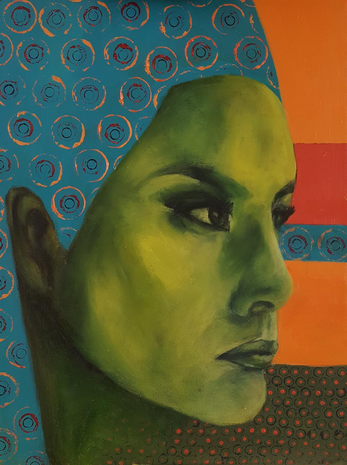 Freedom. Oils and acrylics on canvas.jpg