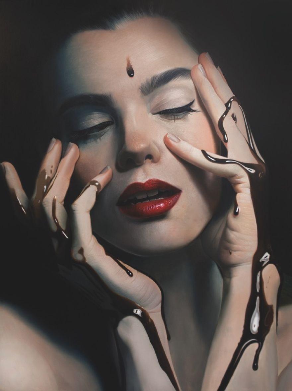 Photorealistic-art-by-Mike-Dargas-575ad22099746-jpeg__880.jpg