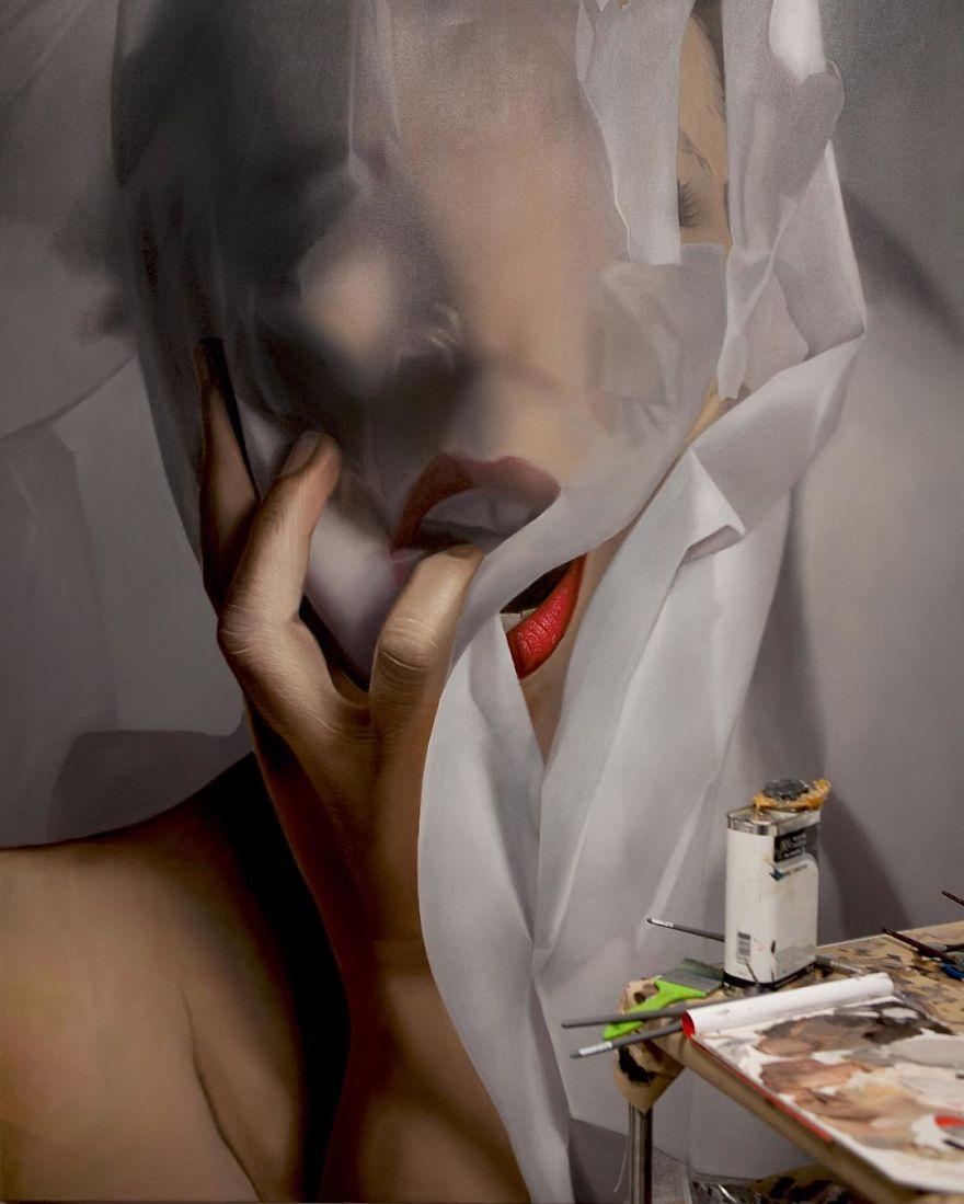 Photorealistic-art-by-Mike-Dargas-575e9a2e11526__880.jpg