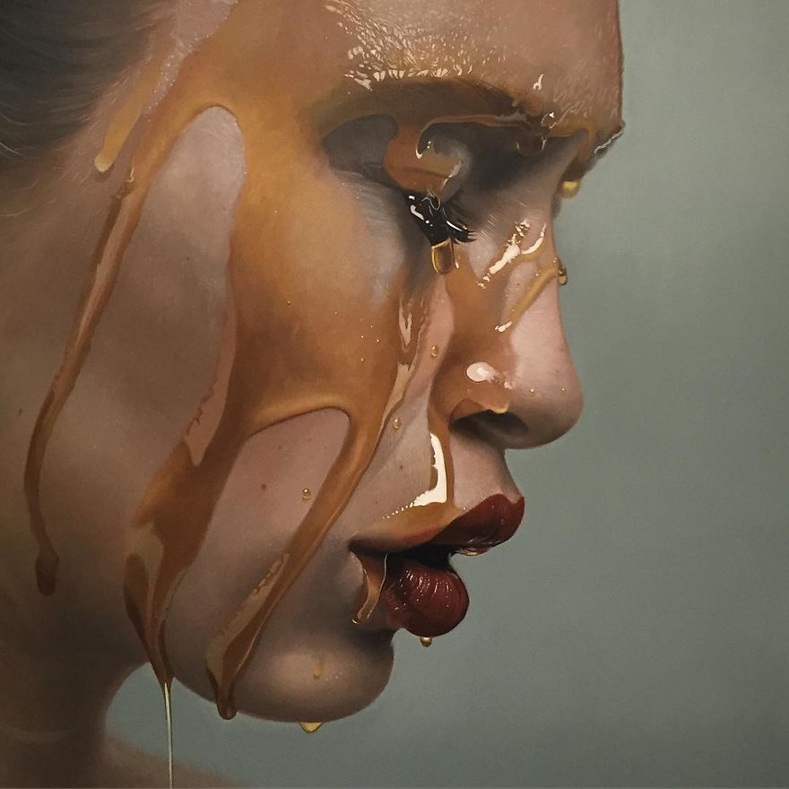 Photorealistic-art-by-Mike-Dargas-575e9a2102f45__880.jpg