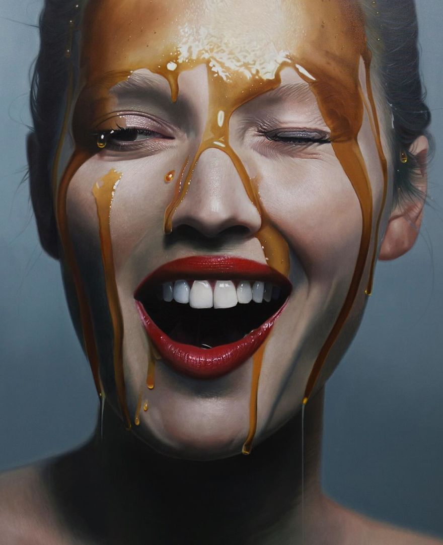 Photorealistic-art-by-Mike-Dargas-575e9a2813118__880.jpg