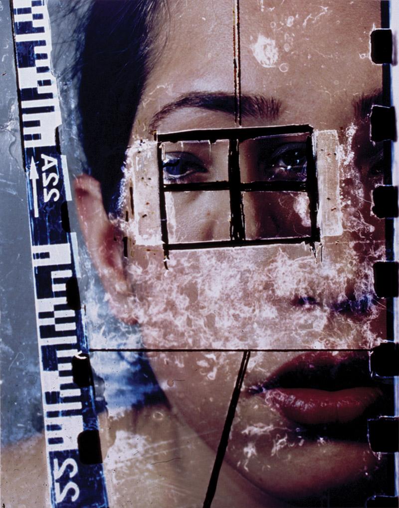 Self Portraits-15.jpg