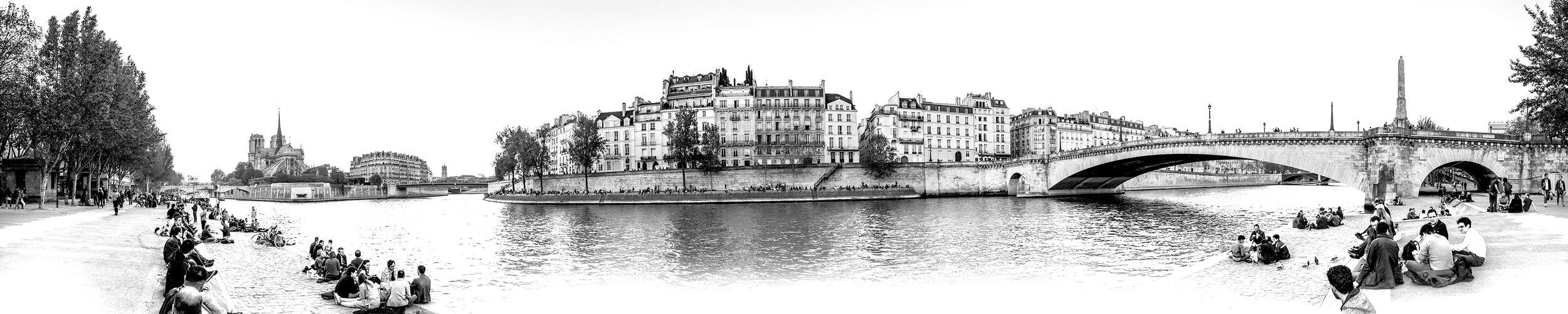 To Notre Dame FR201317pan.jpg