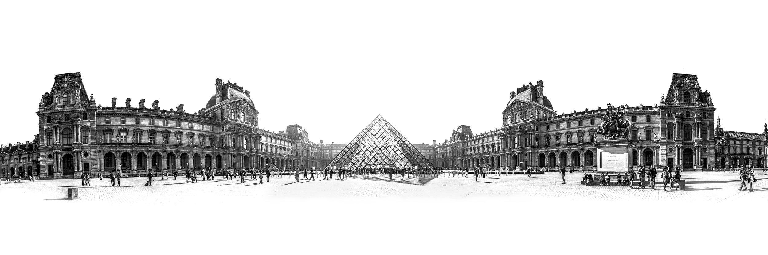 The Louvre 2.jpg