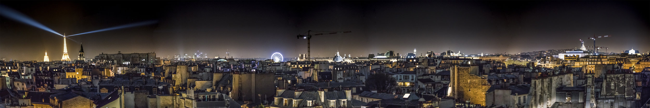 Paris from the Rooftops 2 L211217pan.jpg