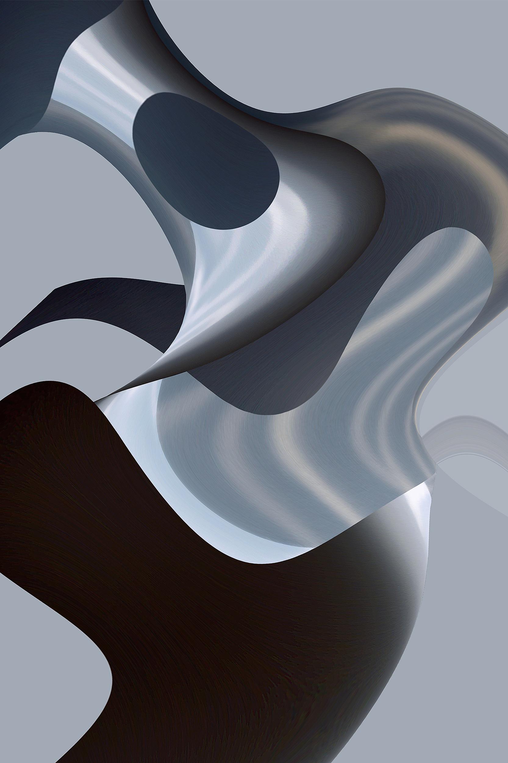 ursa_schoepper_formation.in.space2.jpg