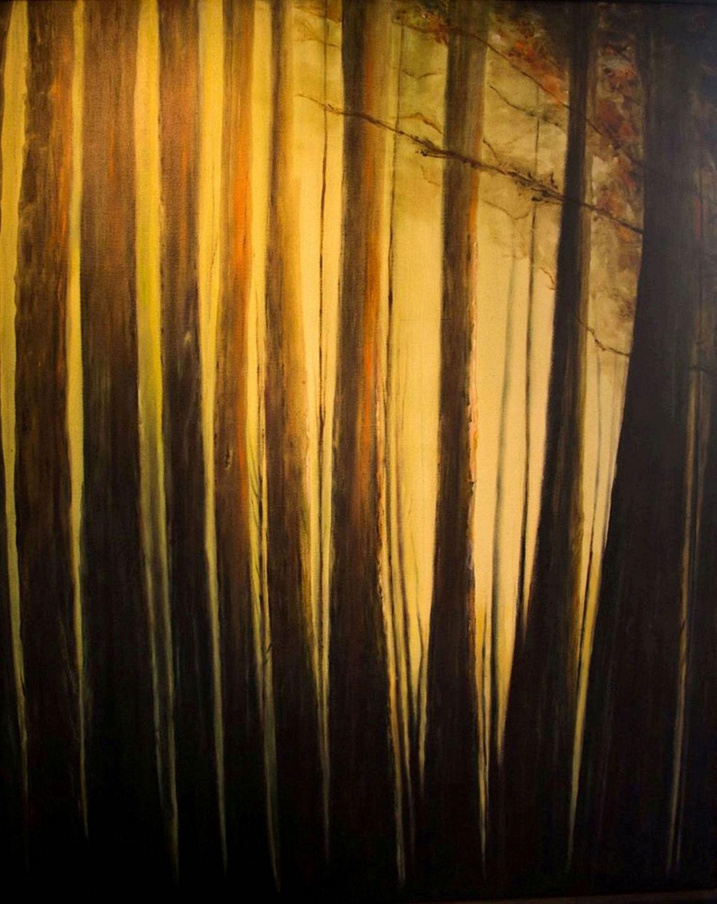 Tyr forest.jpg