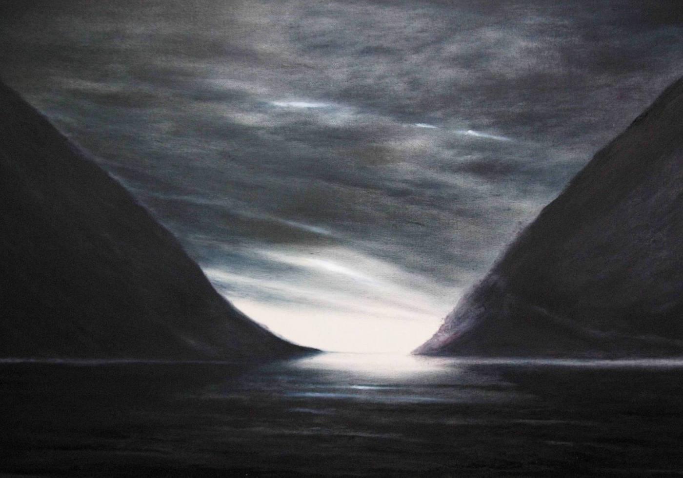 Sognefjord.jpg