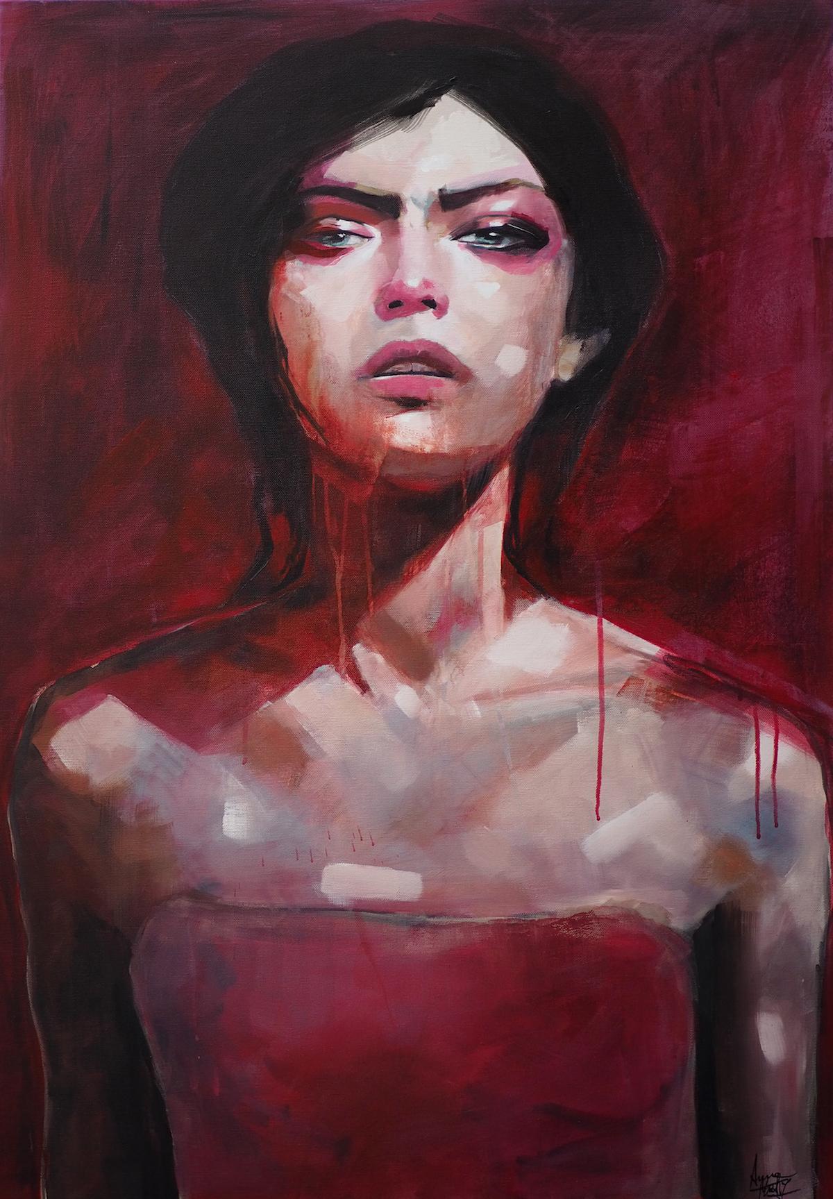 Shadow anna matykiewicz.jpg