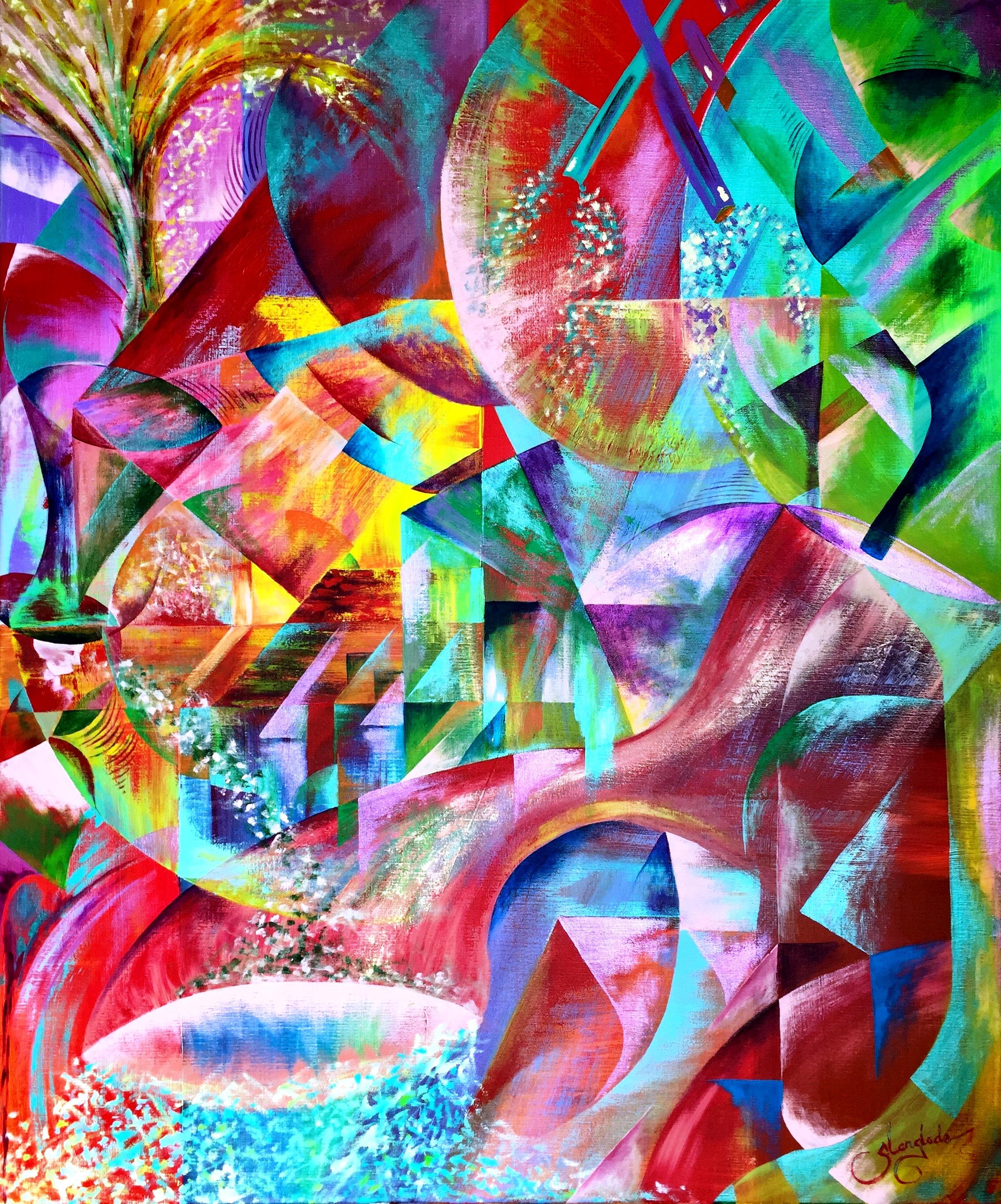 2017 Magic Chaos HD.jpg