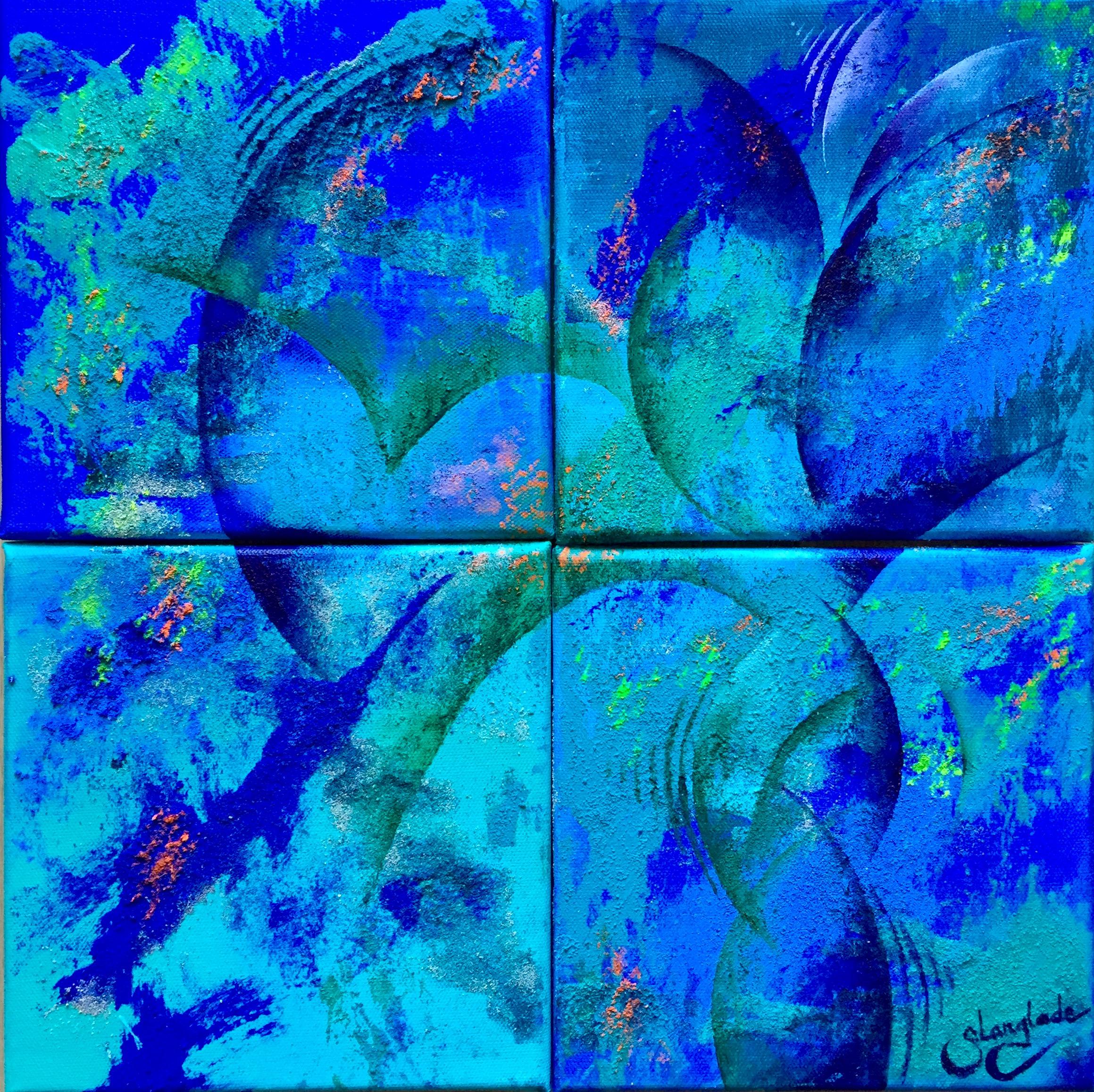 Blue Quadriptyc HD.jpg