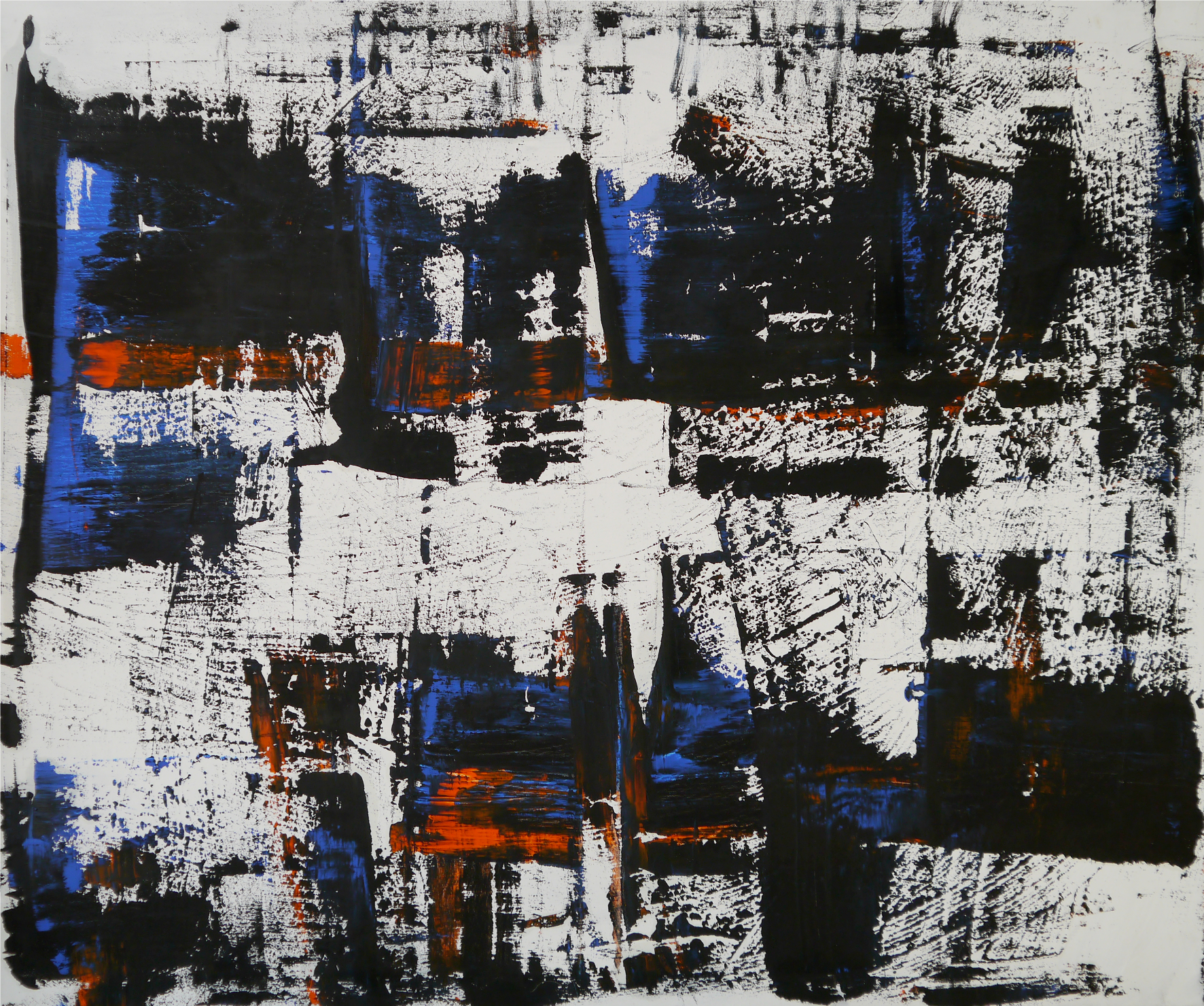 Painting_Notitle_60_70cm_oils_MartaWapiennik2016.jpg