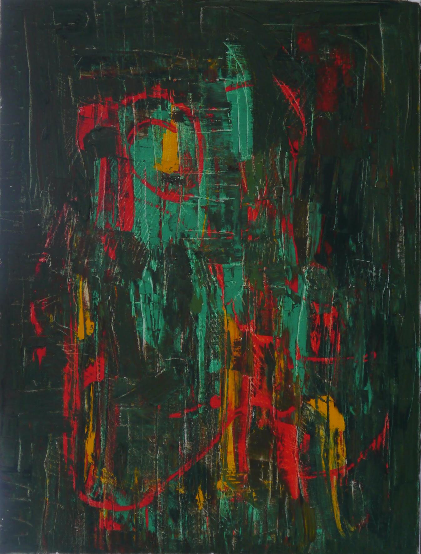 Painting_oils_50_70cm_NoTitle_Marta Wapiennik_2016.jpg
