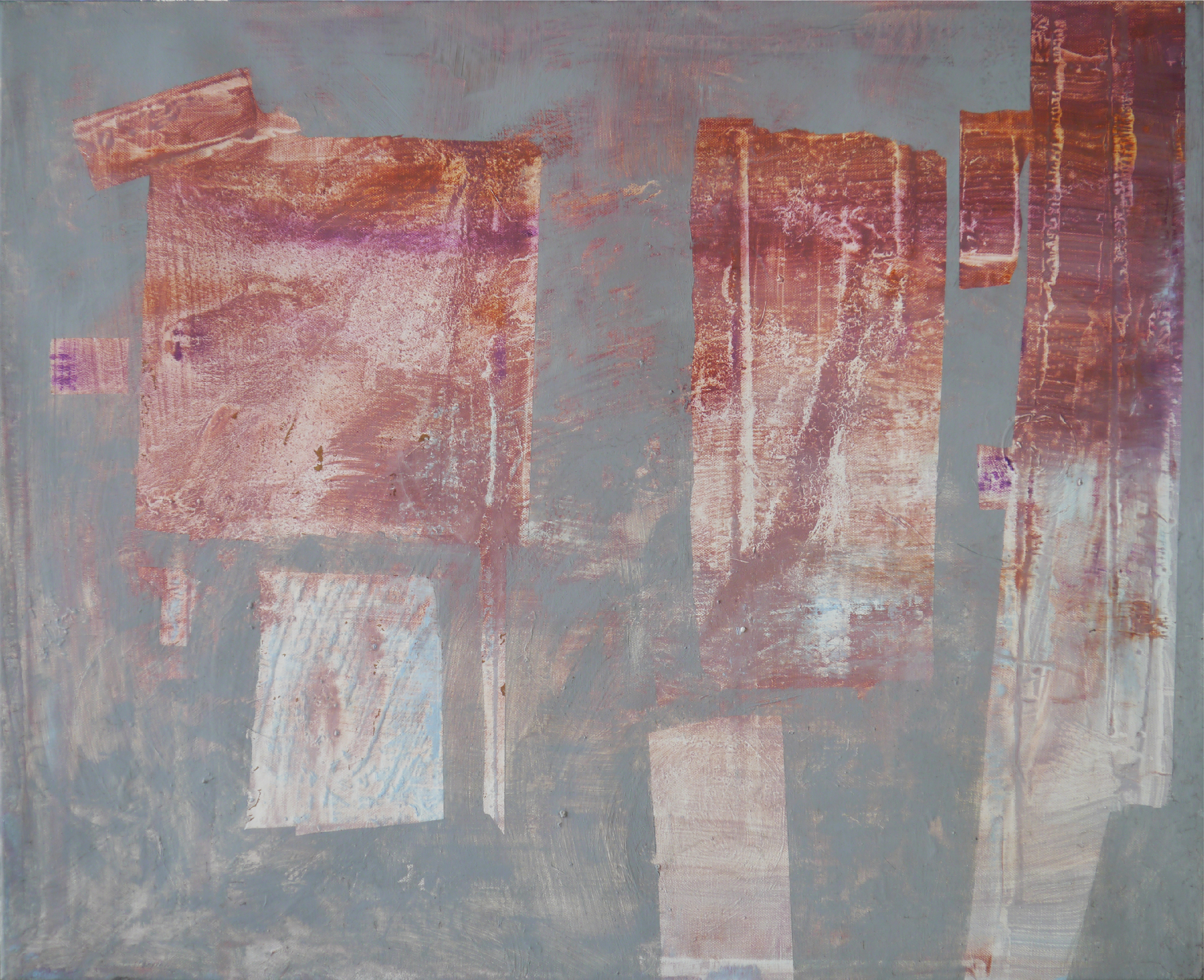 Painting_oils_60_80cm_NoTitle_Marta Wapiennik_2016.jpg