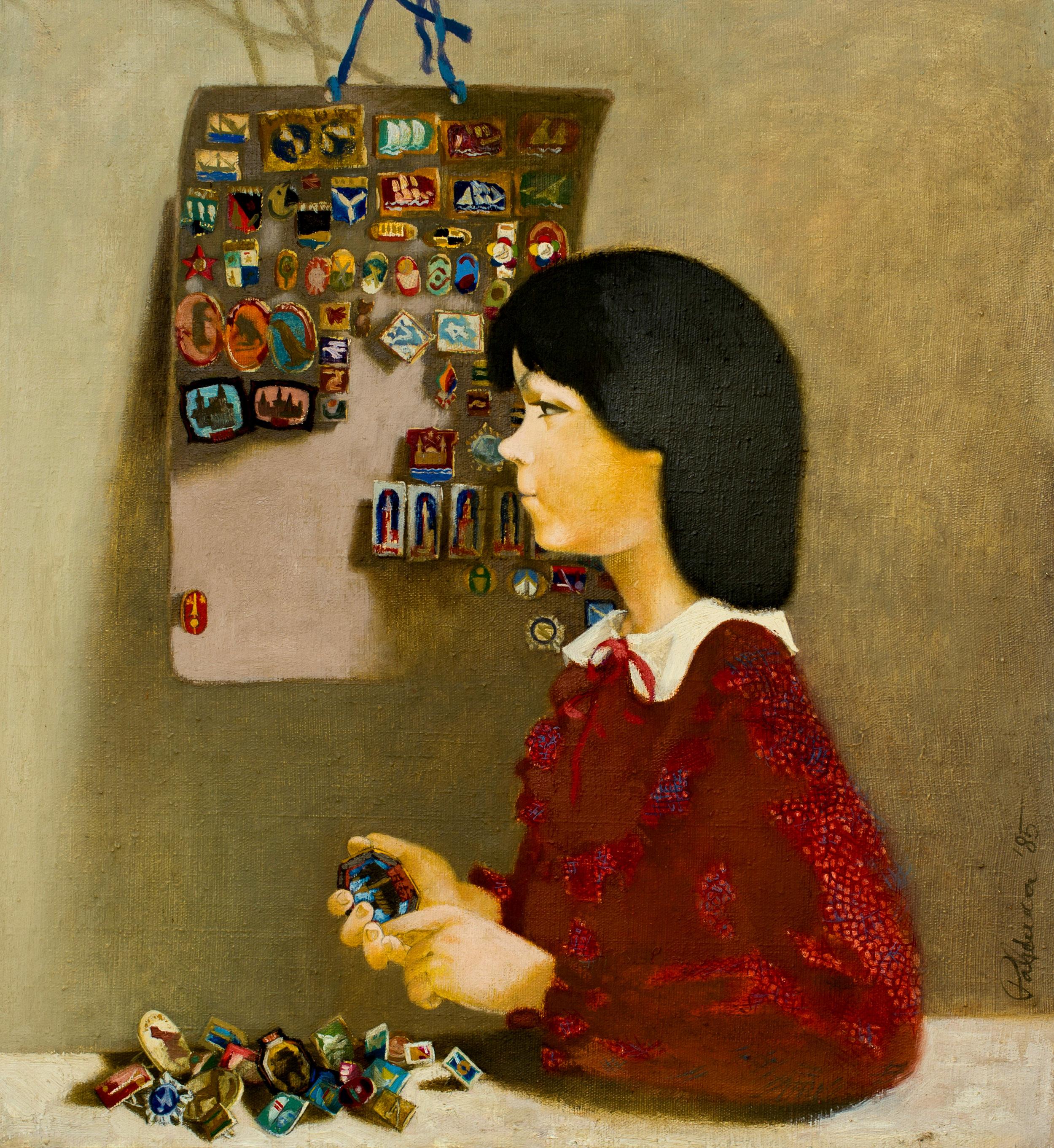 Girl+withPins++66x61.1985..jpg