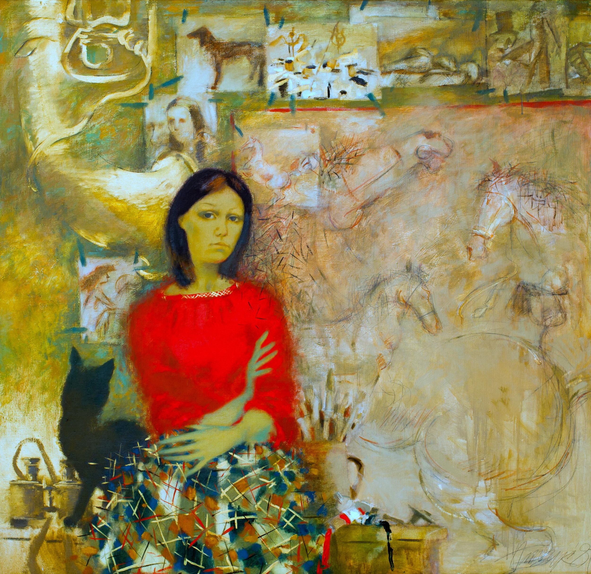 Tatjana_Palchuk_%E2%80%9CPasportrets%E2%80%9DTatyana+%28Self+portrait%29+110x114.1987..jpg