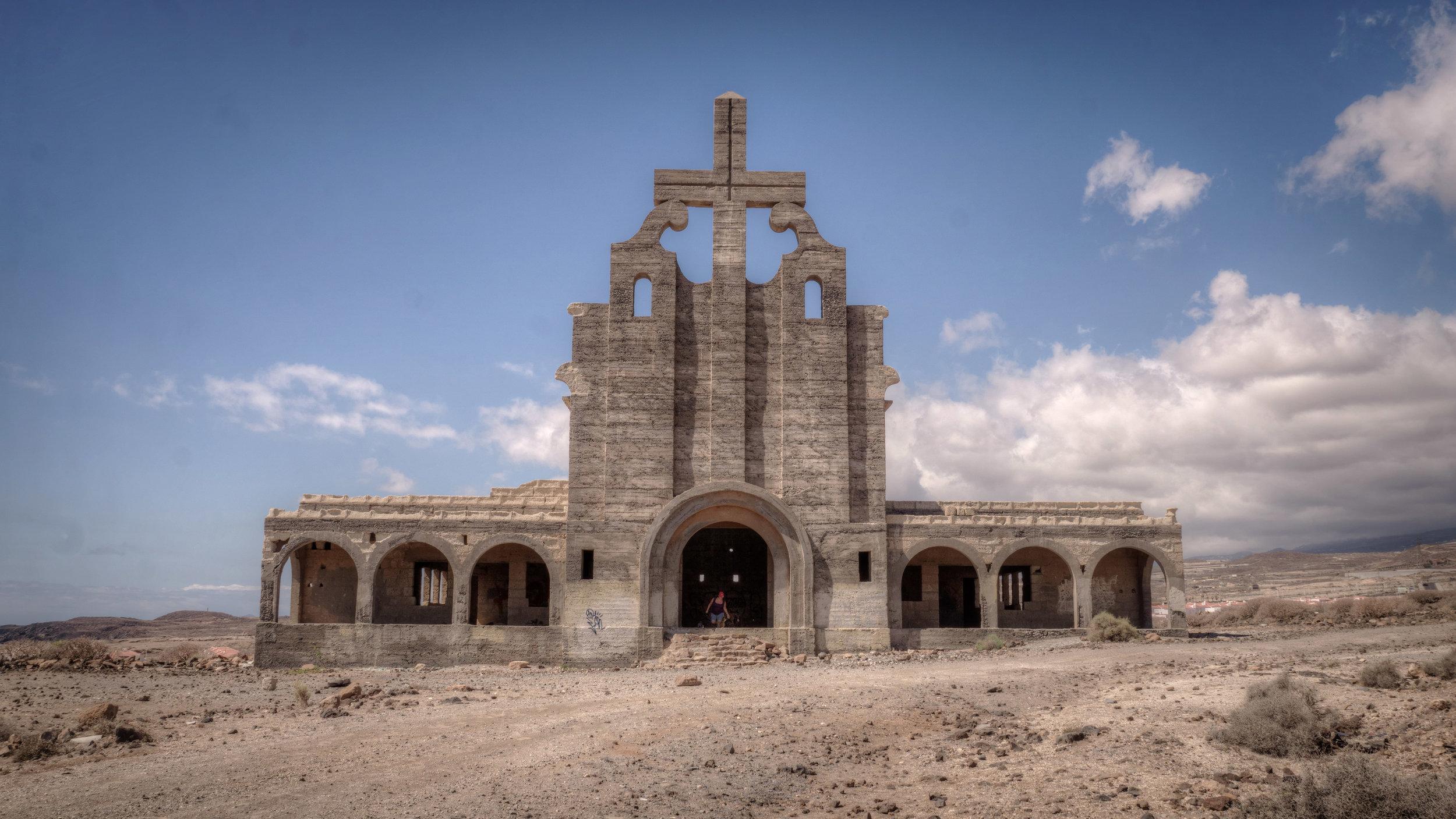 Iglesias de leprosos.jpg