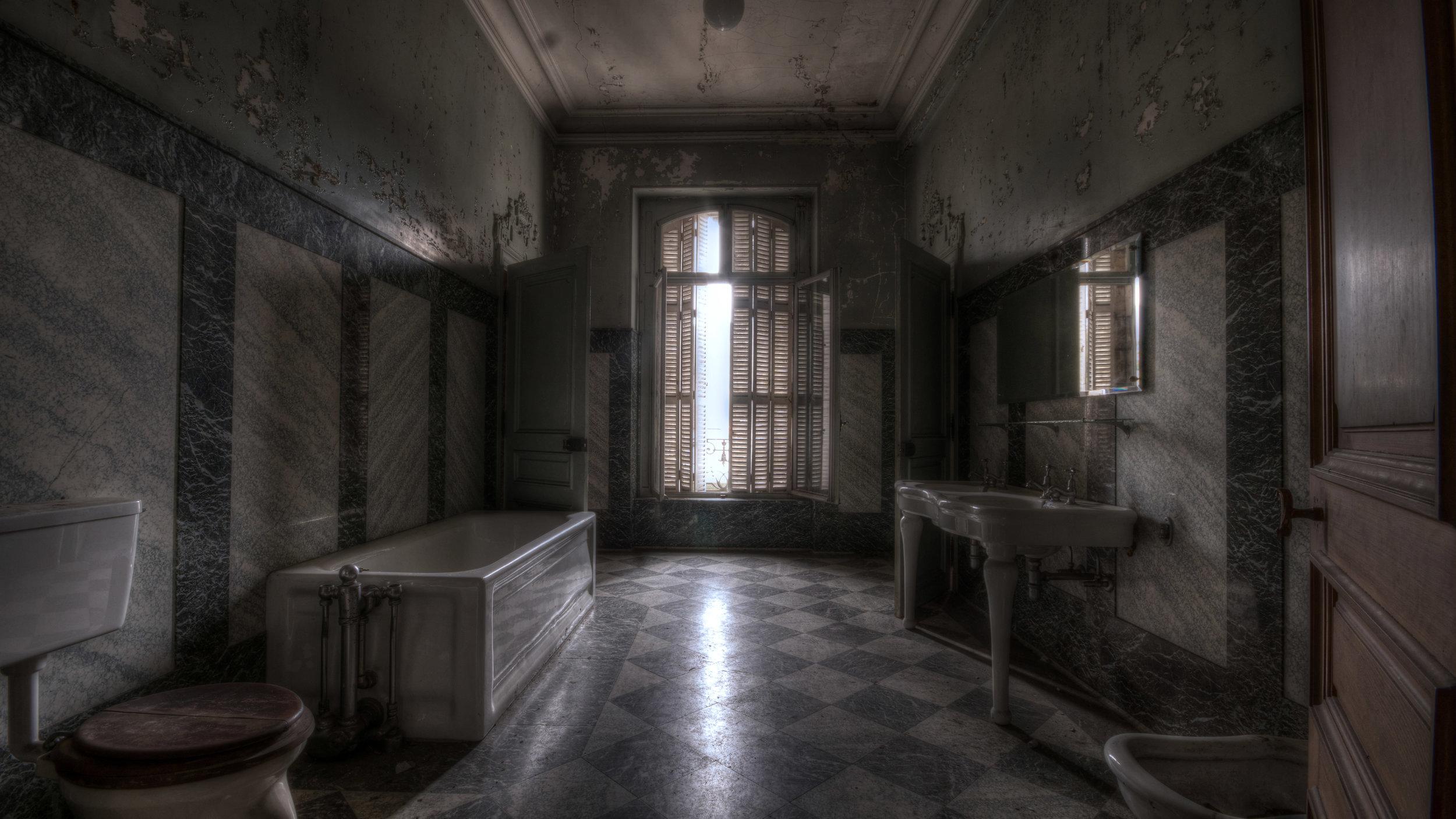 Marble room.jpg