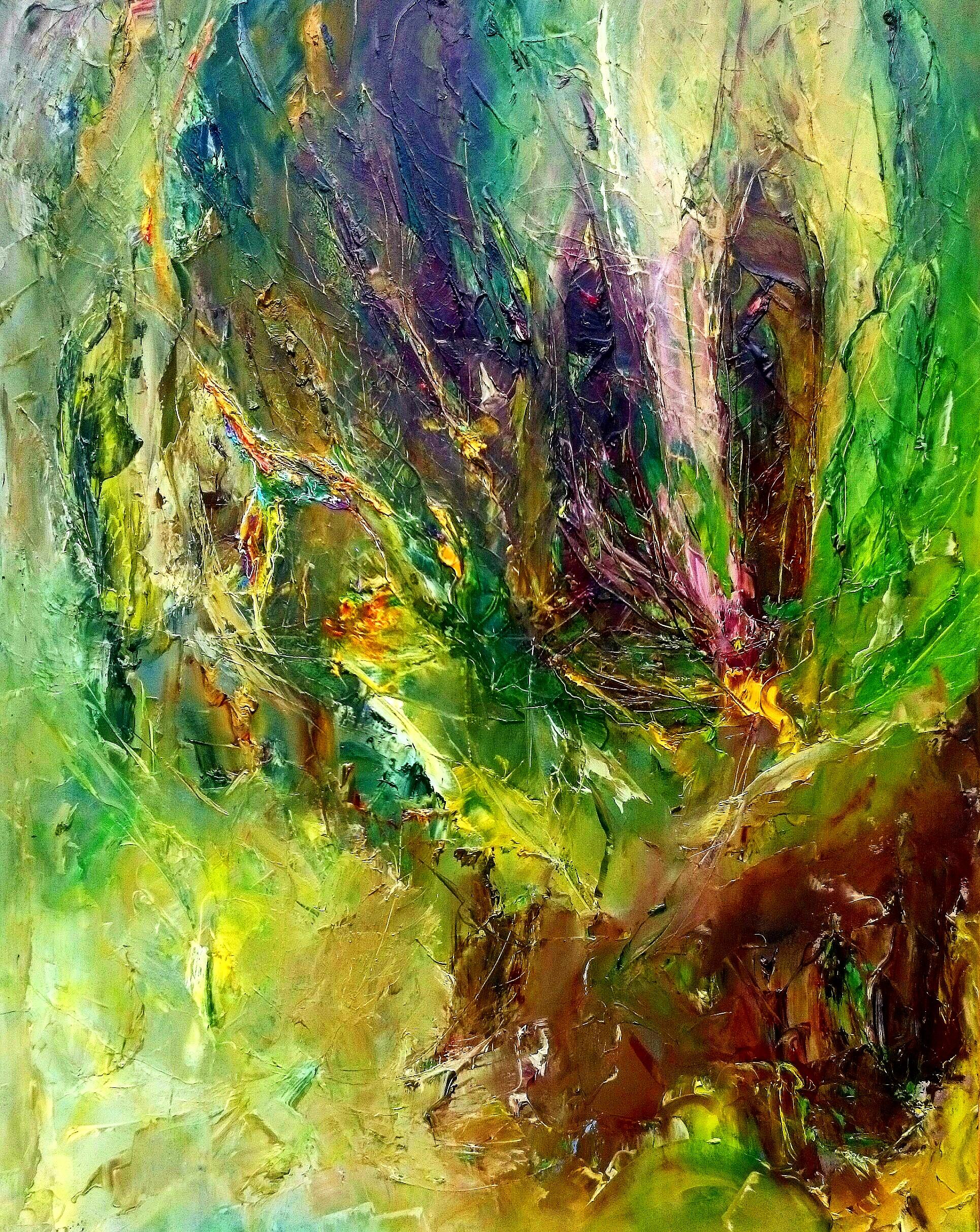 'W szmaragdowym Ogrodzie' 90x130.jpg